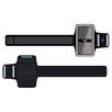 <strong>iPhone 5 Sports Arm Band</strong> by iLuv