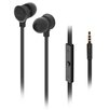 iLuv In Ear Headphones with Microphone