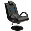 XZIPIT NCAA 100 Pro Gaming Chair