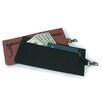 <strong>Clava Leather</strong> Bridle Clip-On Valuables Pouch
