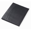 Quinley Pocket Padfolio in Black