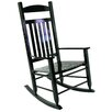 <strong>Knollwood Rocking Chair</strong> by Jack Post