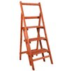 Jack Post 3 Shelf Plant Stand