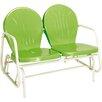 Jack Post Retro Glider Chair