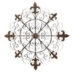 <strong>Rustic Universal Wall Décor</strong> by UMA Enterprises