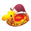 <strong>Swimways</strong> Animal Friends Giraffe Baby Pool Toy