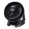 Vornado 630 Whole Room Floor Fan