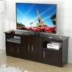 "Inval 63"" TV Stand"