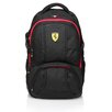 <strong>Active Travel Backpack</strong> by Ferrari