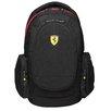 Ferrari Active Laptop Backpack