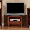 Elements Rizal Corner TV Stand