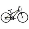 Huffy Tundra Men's All Terrain Mountain Bike