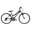 <strong>Huffy</strong> Tundra Women's All Terrain Mountain Bike