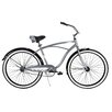 <strong>Good Vibrations Men's Cruiser Bike</strong> by Huffy