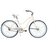 <strong>Huffy</strong> Good Vibrations Women's Cruiser Bike
