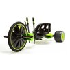Huffy Boys Green Machine Three Wheel Bike