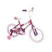 "Huffy So Sweet 16"" Balance Bike"