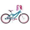 "Huffy Jazzmin 20"" BMX Bike"