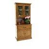 GS Furniture Promo China Cabinet