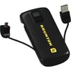 Brunton Metal 4400 mAh Power Pack