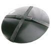 Heininger Holdings LLC Fire Pit Lid with Handle