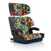 clek Oobr Tokidoki All Over Booster Seat