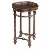 Sintra End Table