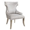 "<strong>""Winmark""  Dining Chair</strong> by Gail's Accents"
