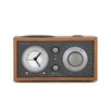 Tivoli Audio LLC Clock Radio with Bluetooth