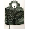 <strong>B. B. Begonia</strong> Tree of Life Shopping Tote