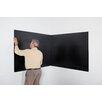 Paperflow Rocada Skin Chalkboard