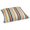 Mozaic Company Corded Floor Pillow