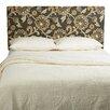 Mozaic Company Humble + Haute Pressley Upholstered Headboard I