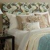 Mozaic Company Humble + Haute Pressley Upholstered Headboard II