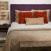 Mozaic Company Humble + Haute Fulton Upholstered Headboard I