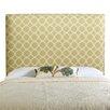 Mozaic Company Berrington Queen Upholstered Headboard