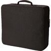"Gator Cases 22"" Lightweight LCD / Plasma Flat Screen Monitor Case"