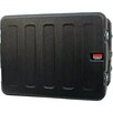 <strong>Pro Series Deep Molded Audio Rack</strong> by Gator Cases