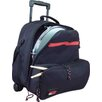 Marching Percussion Snare Kit Bag