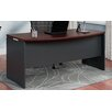 Pursuit Executive Desk