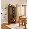<strong>Altra Furniture</strong> Brookline Altralock™ Armoire