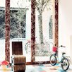 Vitra Ronan & Erwan Bouroullec Algue Room Divider