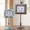 SPI Home 2 Piece Picture Frame Set