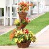 SPI Home Precarious Pot Planter