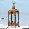 SPI Home Bengali Lantern