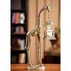SPI Home Giraffe Aluminum Iron Lantern