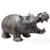 SPI Home Hippo Basso Bluetooth Speaker