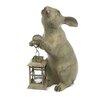 <strong>SPI Home</strong> Rabbit Lantern