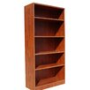 "Boss Office Products 65"" Bookcase"