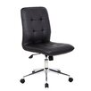 Boss Office Products Task Chair I